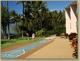Maui Vacation Rentals, with ocean and sunset views