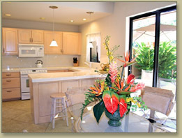 Maui Condos For Rent With Garage